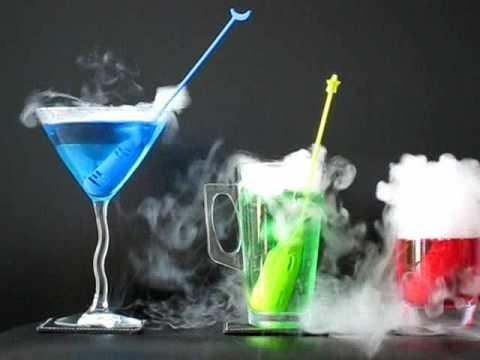COOGGY Eventbox (Drinkcooler, Isolierbox und Trockeneis)