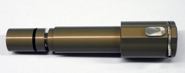 Adapter zu Lichtkranz OHP/OHS